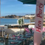 Hen Party At The Waterfront Albufeira