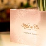 Wild And Co Bar Albufeira
