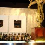 Bar Wild & Co Albufeira